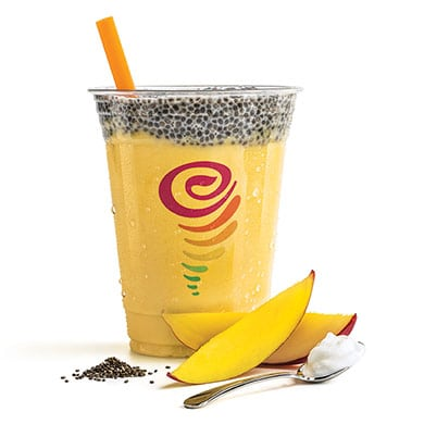 Smoothies_All